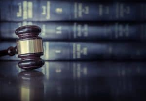 A Review of Attorney Fee Sanctions in an Arizona Family Law Case.