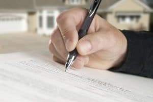 What Should I Do Before Filing Divorce in Arizona.