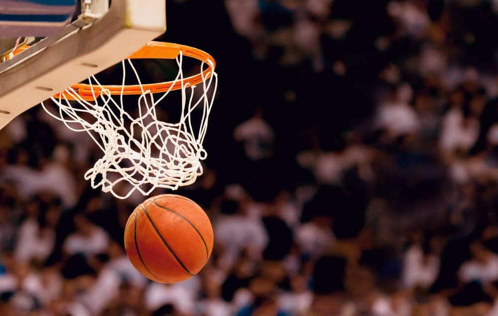 WNBA Star Candace Parker Pays $400K in Alimony.