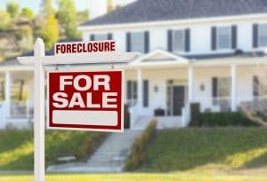 sell a home during a divorce in Arizona.