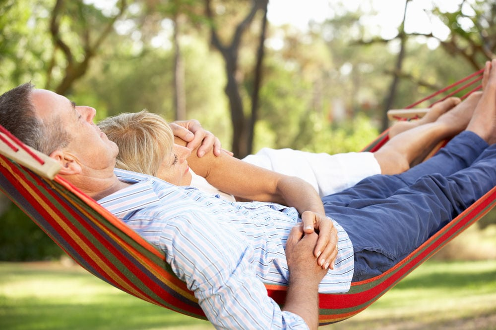 Division of Deferred Retirement Option Plans in an Arizona Divorce.