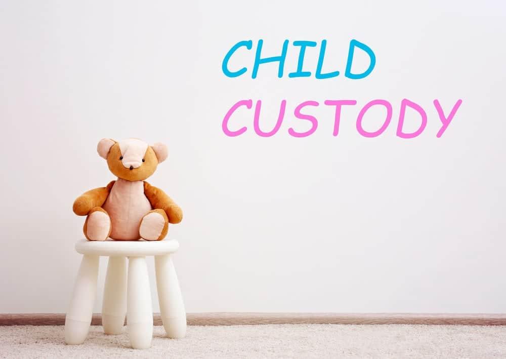 Hearing Required Before Declining Child Custody Jurisdiction in Arizona.