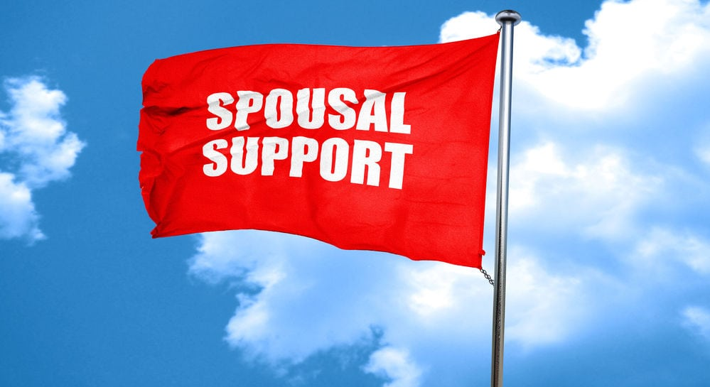 Waiver of Spousal Maintenance in Arizona.