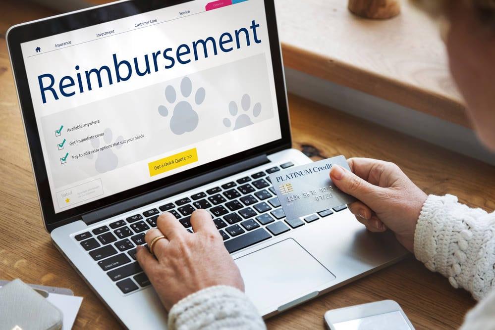 Reimbursement for Paying Community Bills in an Arizona Divorce.