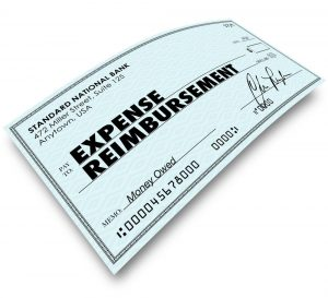 Overpayment of Child Support in Arizona.