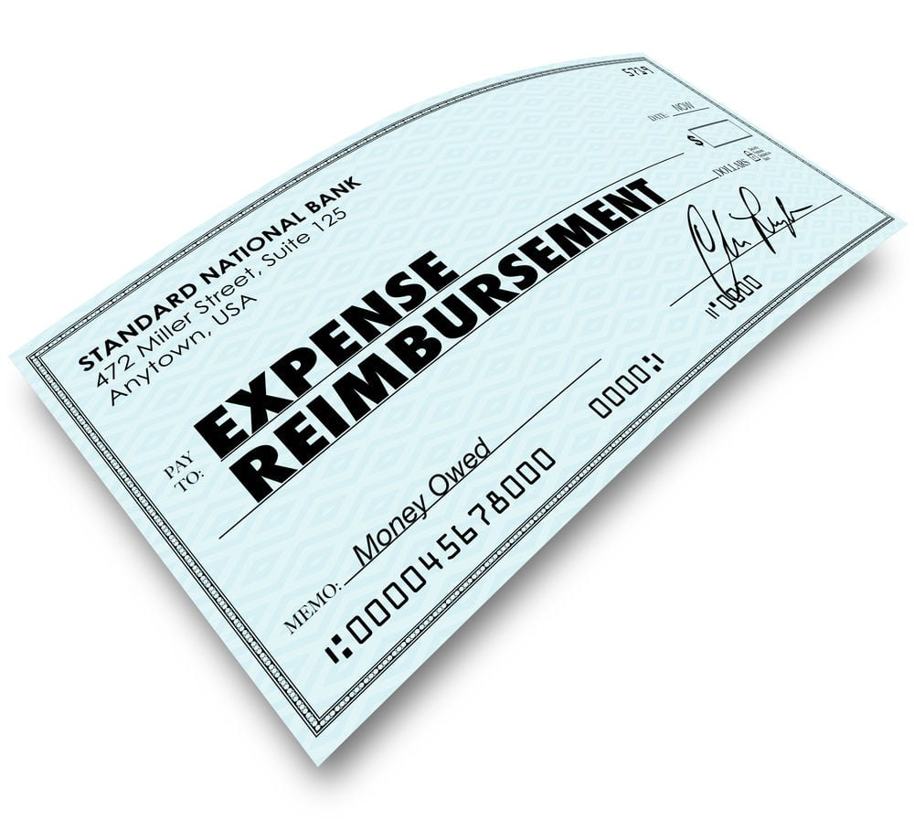 Defense to Reimbursement for Payment of Community Bills in an Arizona Divorce.