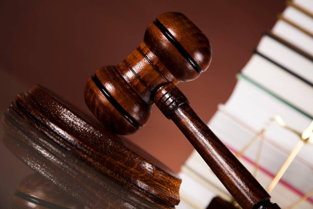 Challenging Child Custody Orders in Arizona