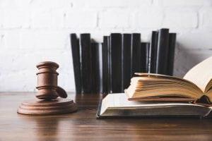 Divorce Case is on the Inactive Calendar in Arizona.