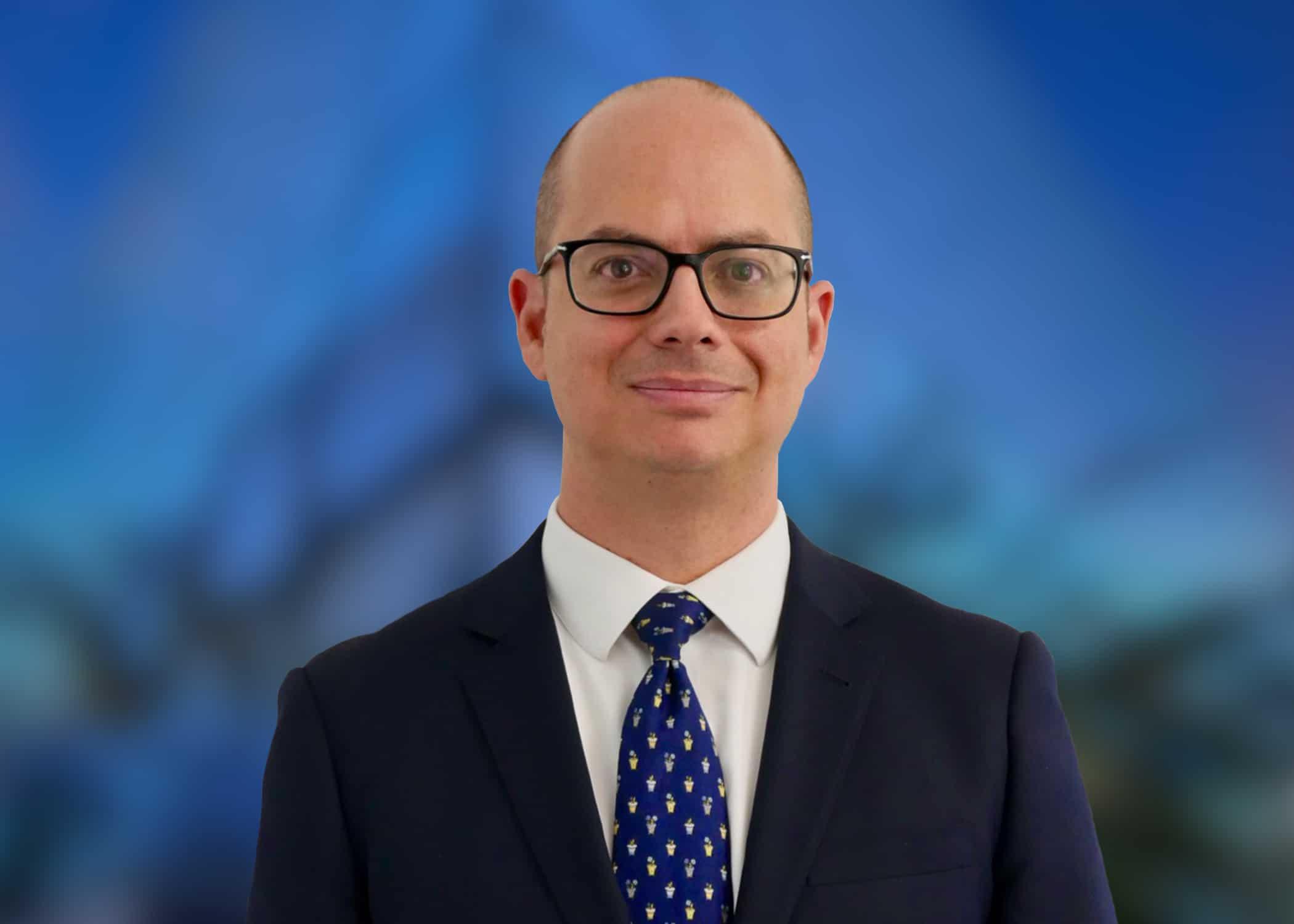Kent MillwardCarlos Noel | Arizona Divorce Attorney