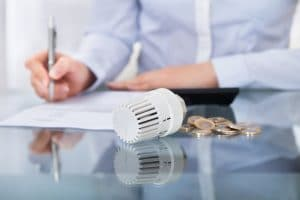Terminating Non-Modifiable Spousal Maintenance After the Death of a Former Spouse in Arizona.